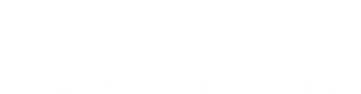 AnchorPointe Graphics